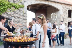 Afbeelding › Cateringfeesten.be BVBA