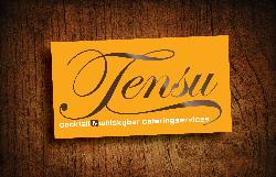 Afbeelding › Tensu