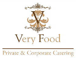 Afbeelding › Very Food Catering